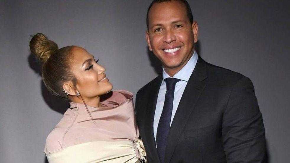 La estrategia de Jennifer Lopez para que su futuro marido no le vuelva a ser infiel