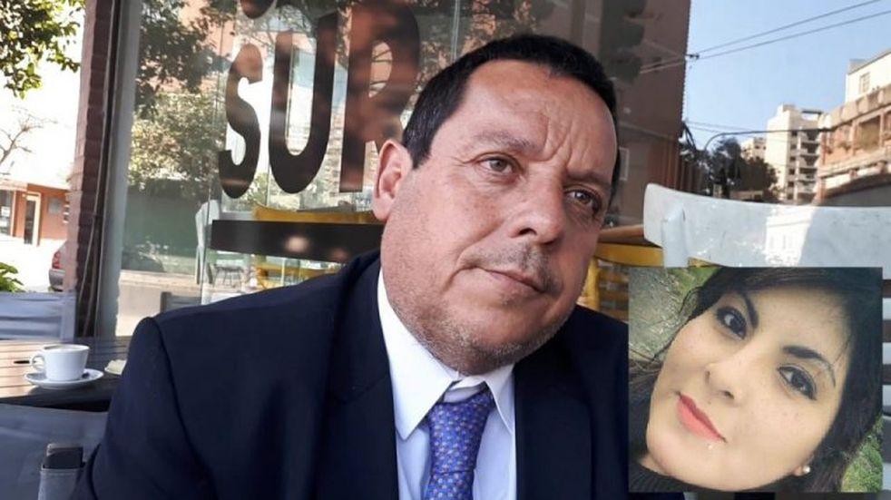 """Lobo Aragón sobre la fuga de Pérez: """"Me quieren hacer creer que se fugó por sus propio medios"""""""