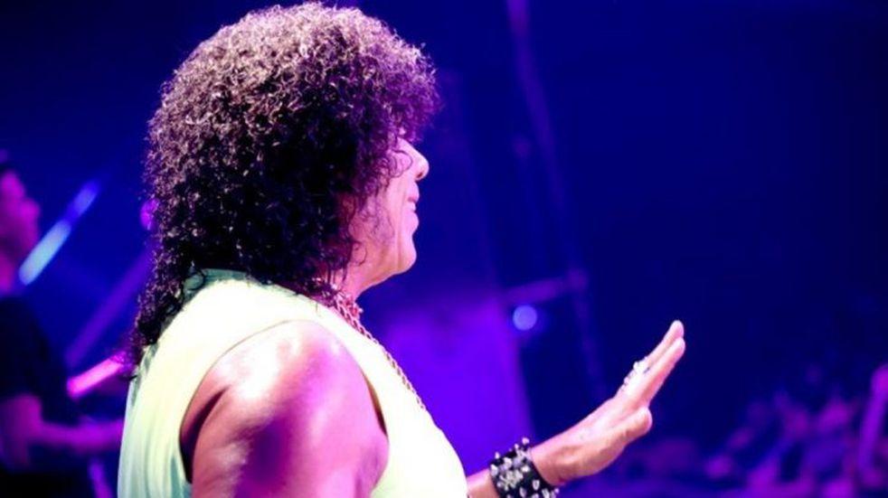 Jiménez lanzará su disco nuevo en Spotify, este viernes
