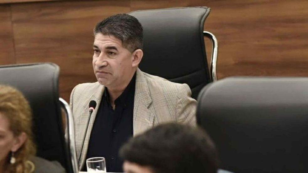 Se cumple un año del crimen de Eduardo Trasante sin autores imputados