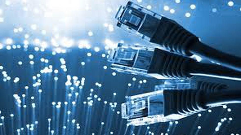 Cescom sigue realizando cortes de Internet y Telefonía para calibrar el equipamiento