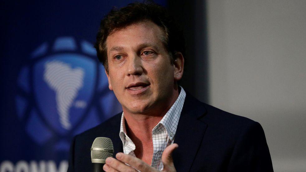 Copa América 2021: Conmebol ratificó la presencia de público en el torneo que organizarán Argentina y Colombia