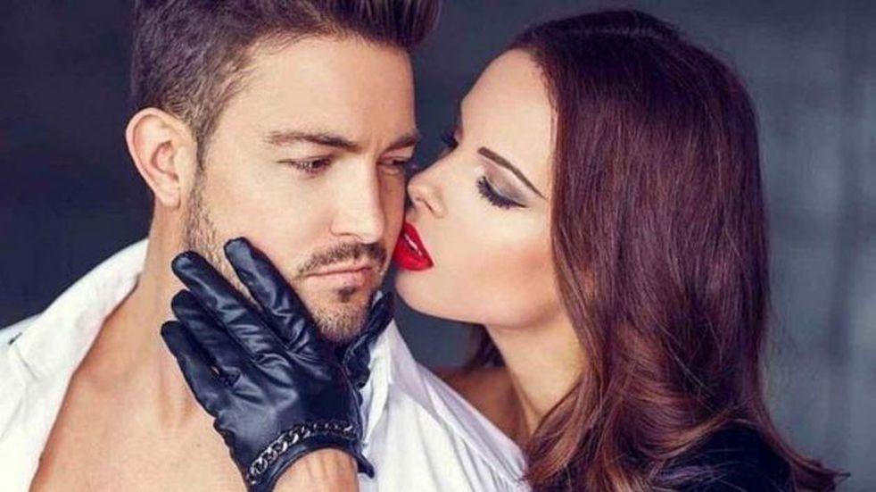 Horóscopo: Escorpio, vivirás intensos momentos en el amor