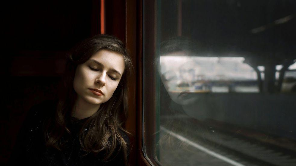 Horóscopo: Tauro, se moviliza tu vida sentimental