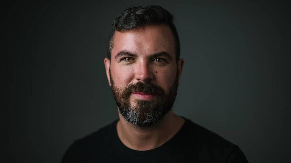 Martín Orozco celebra dos mil días del Proyecto 365, una marca mendocina