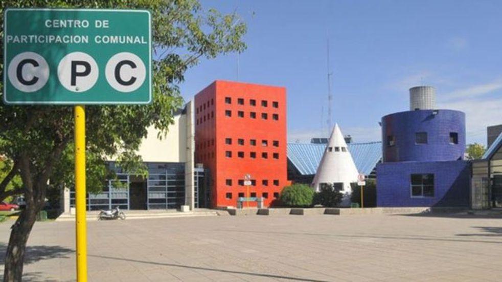 Por decisión de Llaryora, cambian cinco directores de CPC de Córdoba