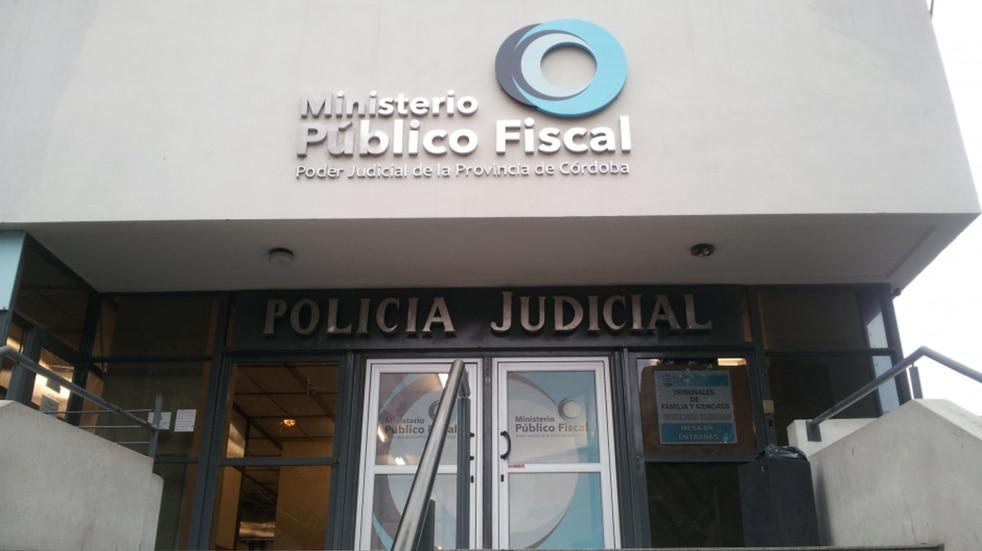 Piden la urgente designación de un Fiscal General y denuncian al Gobierno de Córdoba