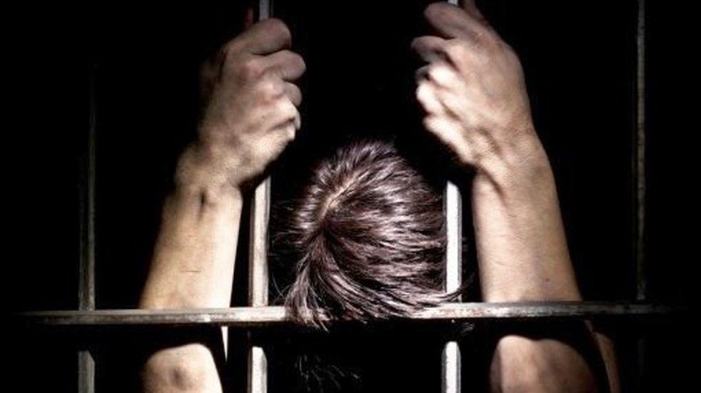 Encontraron sin vida al hombre que fue detenido por abuso sexual