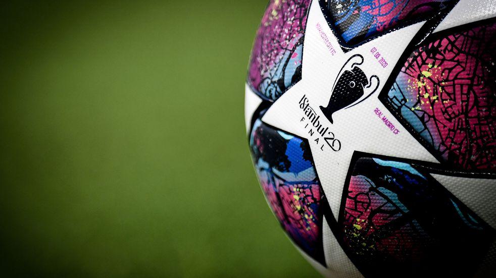 La UEFA eliminará el valor del gol de visitante de todos sus torneos de clubes
