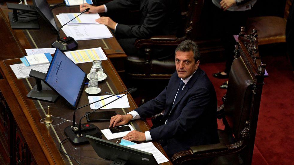 Biocombustibles: el oficialismo impidió el debate de la prórroga a la ley e hizo caer la sesión de Diputados