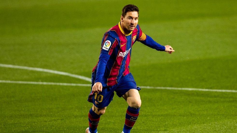 La vibrante definición de La Liga: cómo será el final del torneo y qué le queda al Barcelona de Messi