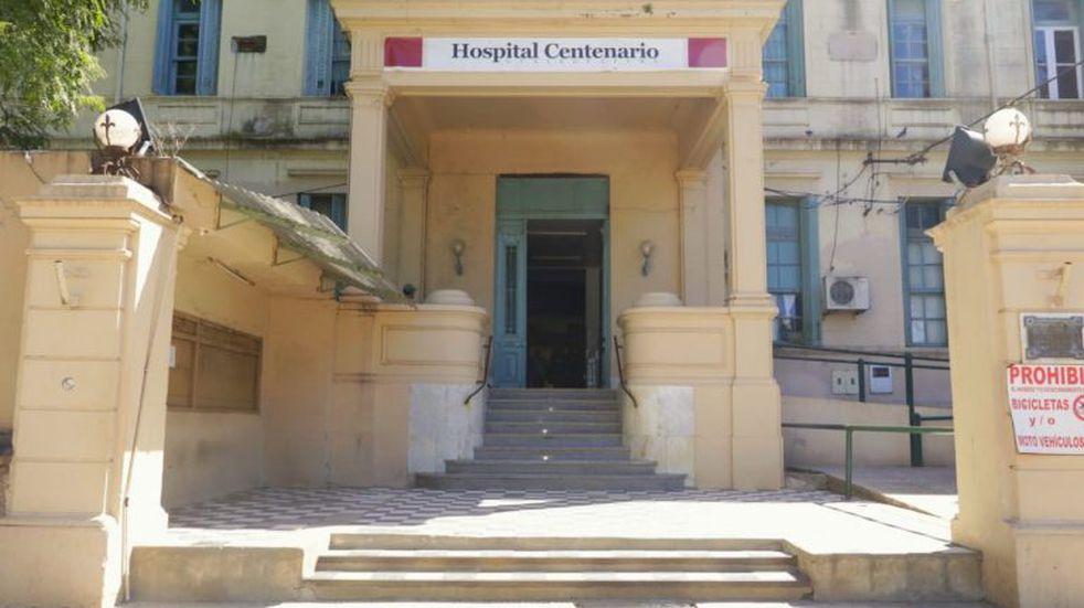Se registraron 26 casos de coronavirus en el departamento Gualeguaychú