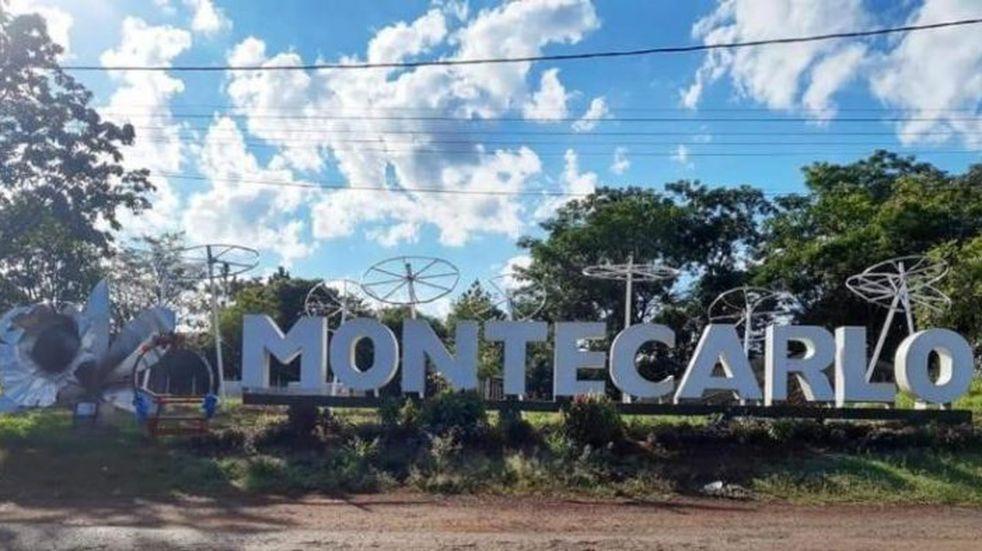 Montecarlo: este lunes no habrá recolección de residuos