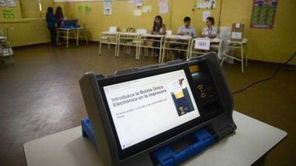 Elecciones en Salta: el Gobierno destinará 60 millones de pesos para la campaña de los partidos políticos