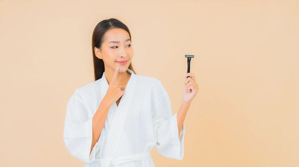 Un estudio asegura que las mujeres menores de 25 años estarían dejando de depilarse las axilas