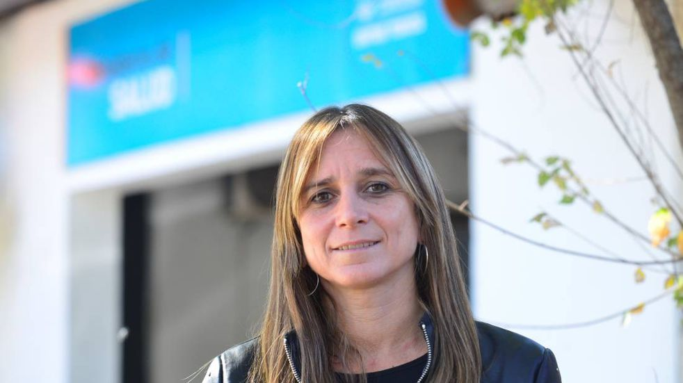 Coronavirus en Córdoba: ministerio de Salud dice que las vacunas están dando resultado
