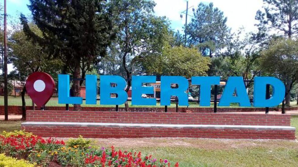 Puerto Libertad: un policía está siendo investigado por coimas a un comerciante