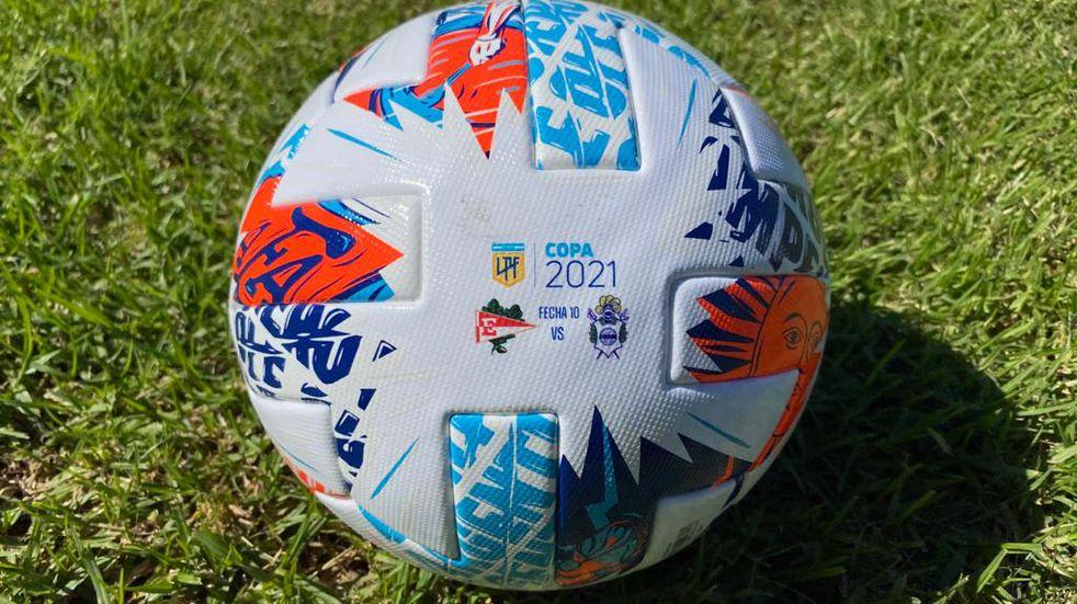 Por orden del Gobierno, los partidos de fútbol en el AMBA deben terminar antes de las 20: el nuevo cronograma