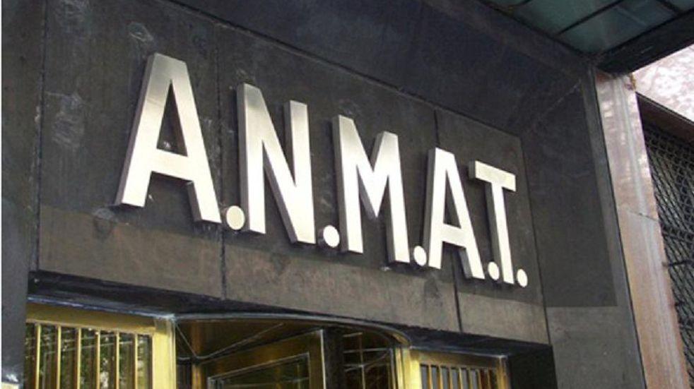 La ANMAT prohibió la comercialización de dos medicamentos: uno falsificado, el otro sin registro