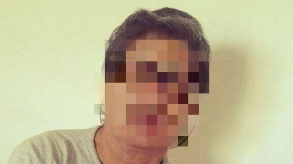 Probaron que imputado por abuso en Arequito es el padre de sus cuatro nietos