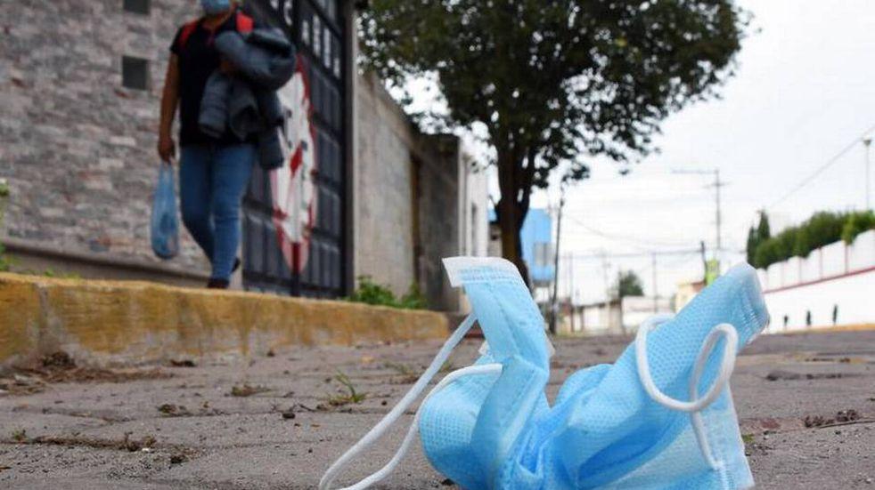 Gualeguaychú muy cerca de los 10 mil aislados por coronavirus