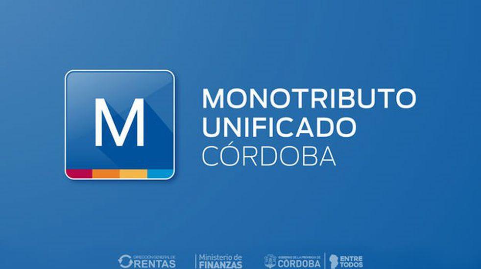 Entró en vigencia el Monotributo Unificado Córdoba: lo que tenés que saber
