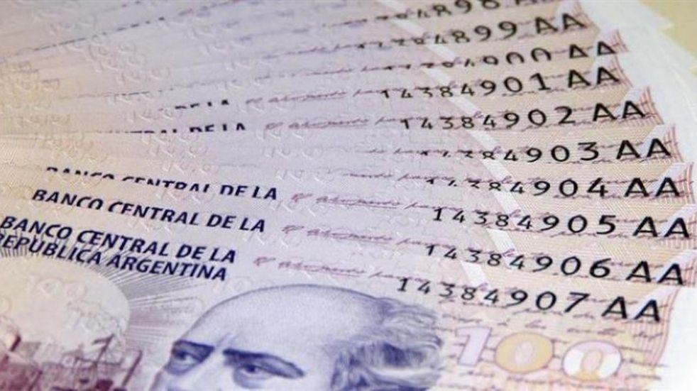 Chubut recuperará $ 82 millones por la eliminación del IVA