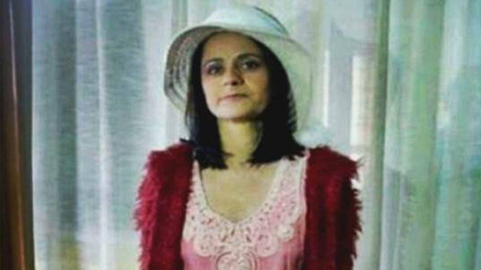 Andrea Esnaola desapareció hace 6 años en Pehuen Co ¿Dónde está?