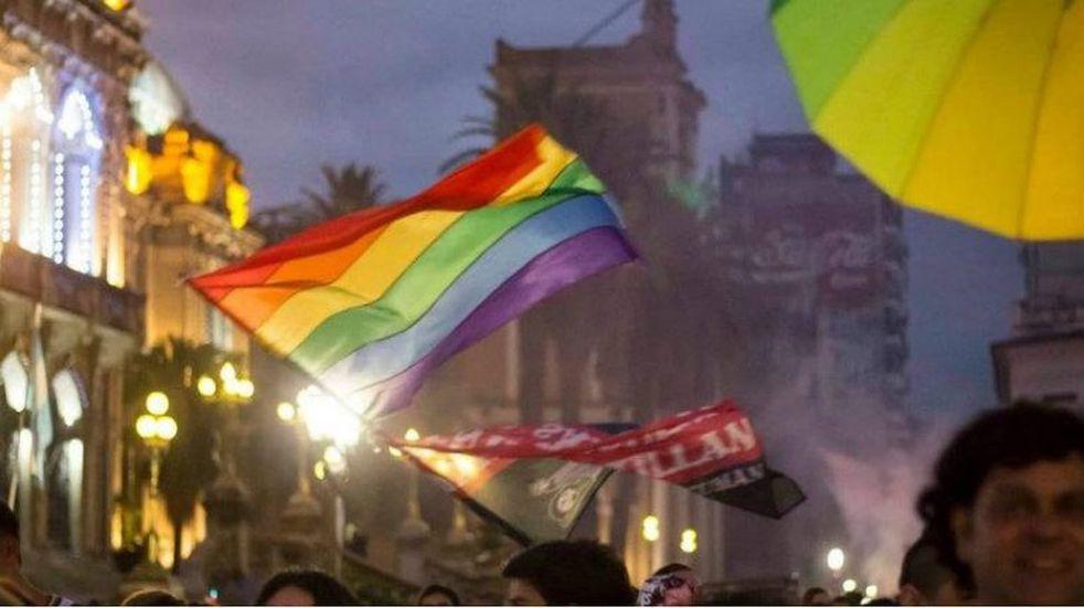 Buscan mejorar la atención a personas trans en Concepción