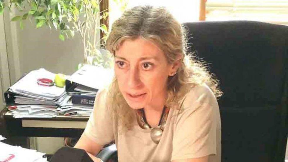 Rechazan jury contra la jueza de Ushuaia que justificó la dictadura y negó los 30 mil desaparecidos