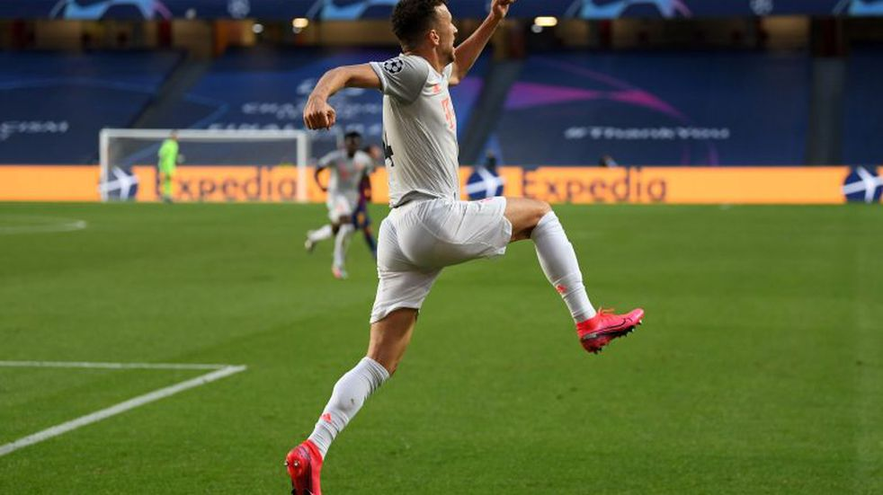 Ivan Perisic (UEFA)