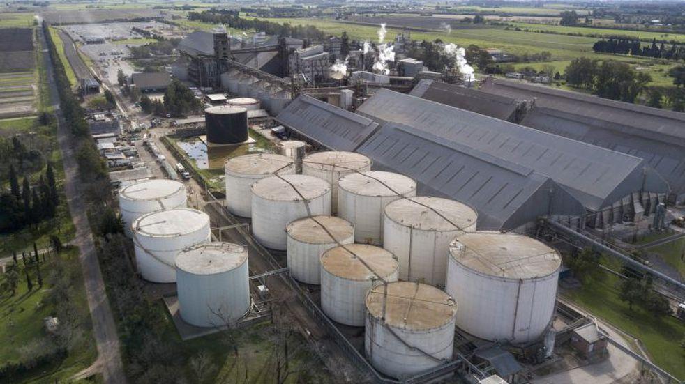 Impulsan encuentro de la Región Centro por el Plan Nacional de Biocombustibles