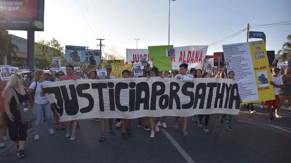Córdoba: agravarían la acusación al padre de una joven que se quitó la vida, tras haber sido abusada