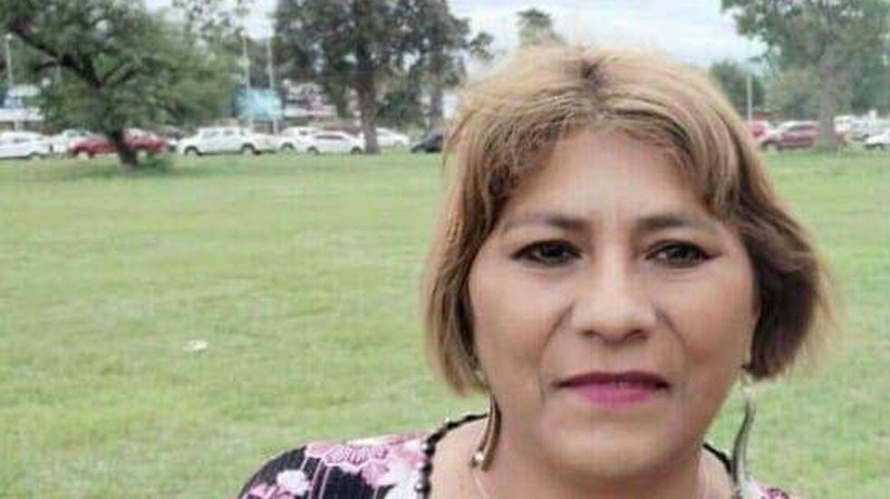 Escándalo en Salta: una de las concejales que cobró el IFE fue nombrada presidenta del Concejo Deliberante