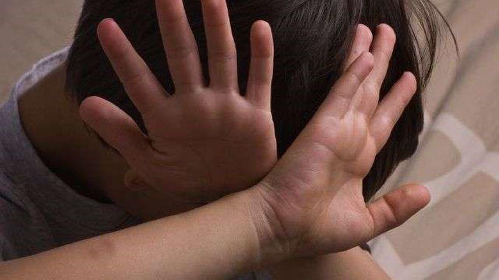 Indiganción en Andresito por el maestro acusado de abuso sexual a cinco alumnas