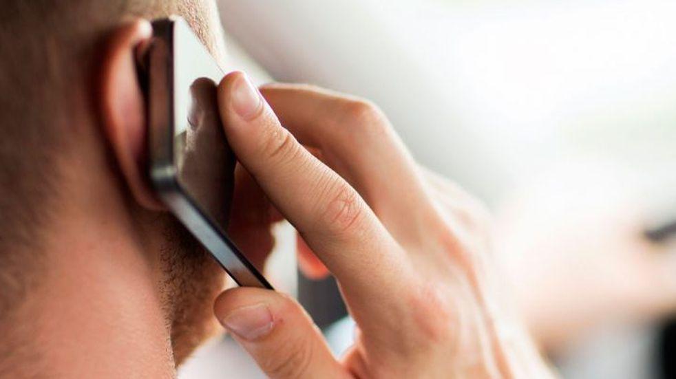 """Estafa telefónica: entregó electrodomésticos a cambio de su hijo """"secuestrado"""""""