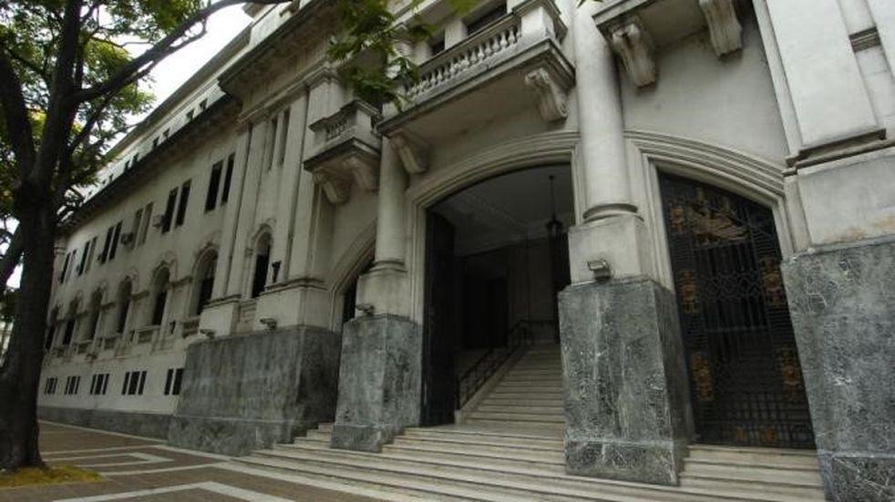 Condenan a un santafesino que abusó de la hija de su ex durante 15 meses