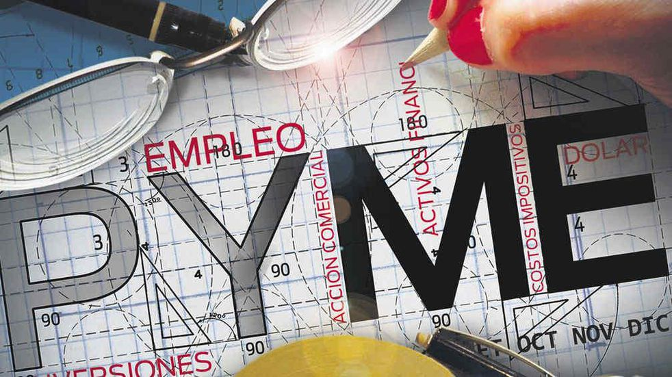 Empresarios de PyMES locales quieren ser reconocidos para tener posibilidades laborales en el petróleo y la minería