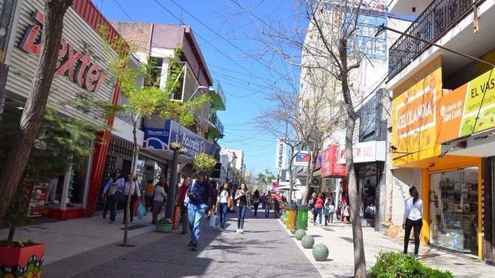 Coronavirus en San Luis: este sábado hubo 9 muertos y 645 nuevos casos