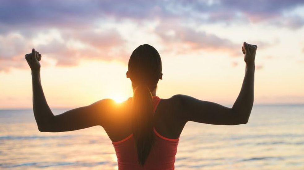 Hacer ejercicio nos hace más felices que el dinero, asegura una investigación
