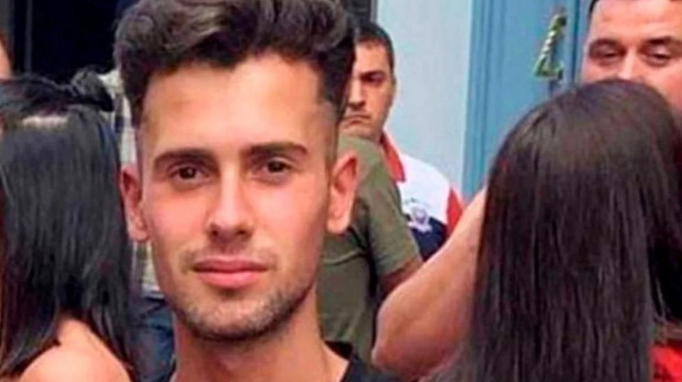 Mataron a golpes a un joven en España y sus allegados denuncian odio por homofobia