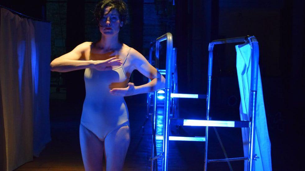 La obra de Silvana Vítola busca sumar a la prevención y recaudar a beneficio de instituciones como Quimio Con Estilo y Asociación de Amigos del Teatro Colón