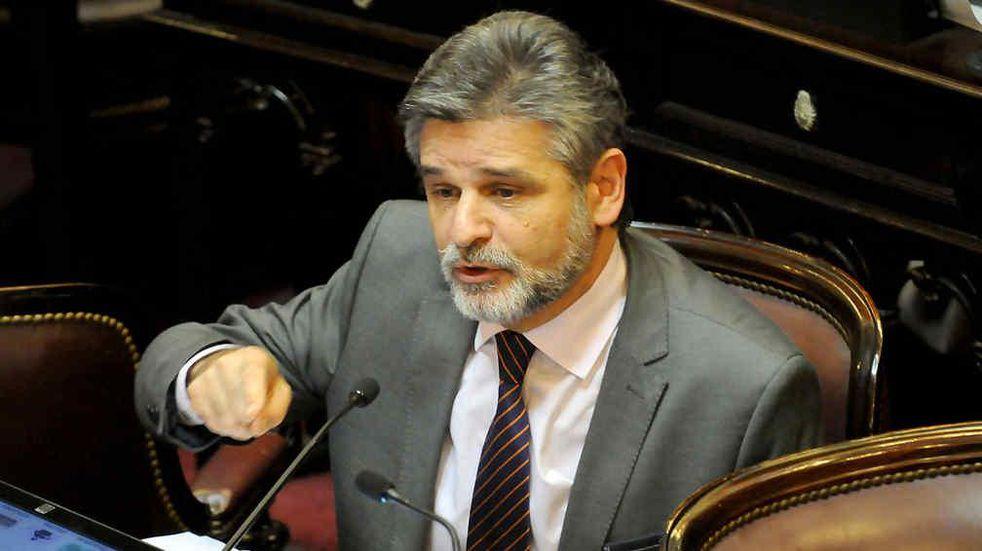 """El Gobierno repudió los dichos de Beatriz Sarlo sobre Malvinas: """"Es de un desconocimiento enorme sobre la historia"""""""