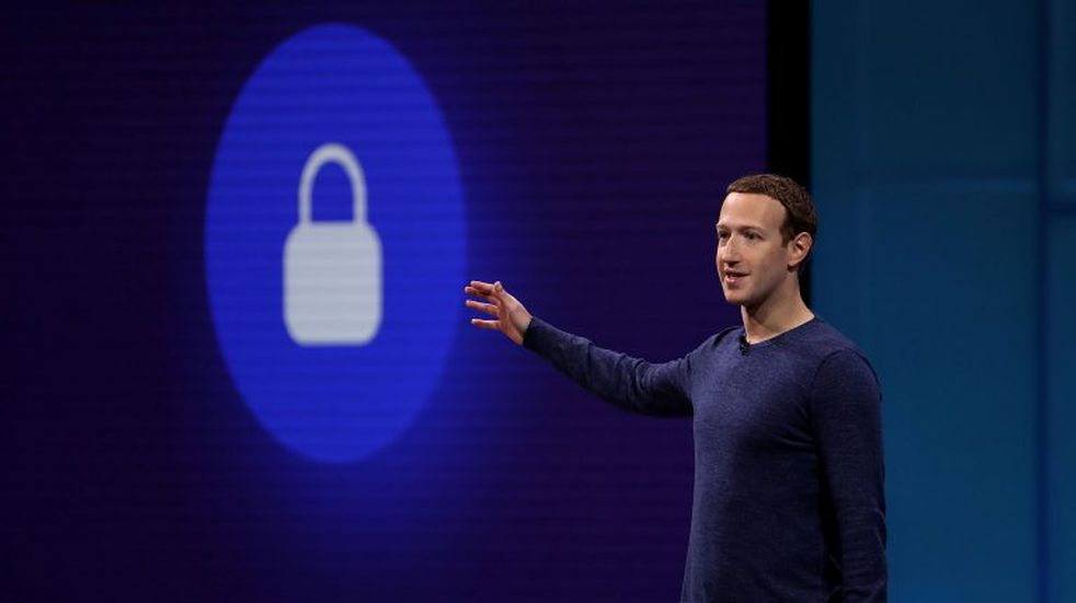 Facebook lanzó ''Libra'', su propia criptomoneda