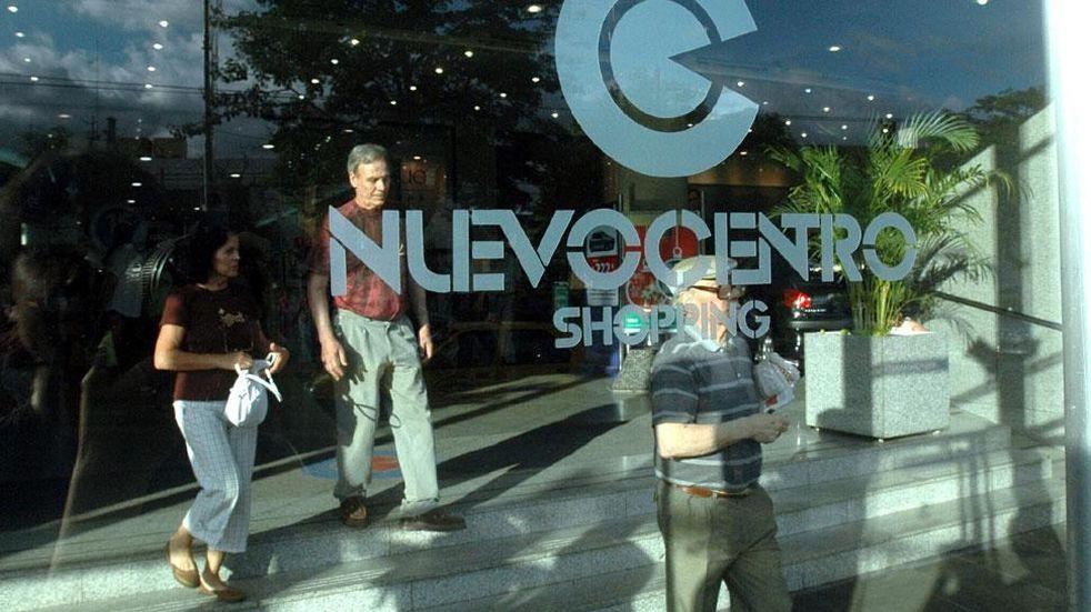 Córdoba: preocupa la caída en ventas, en centros comerciales
