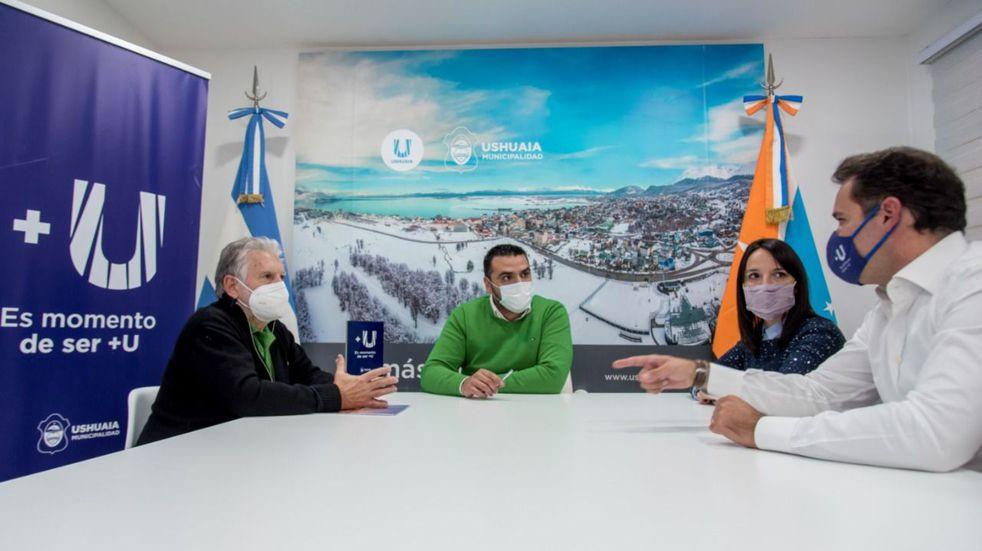 La Tarjeta +U brindará beneficios exclusivos en Buenos Aires para pacientes derivados