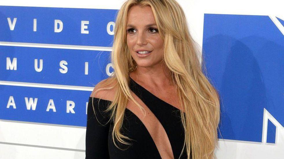 """Britney Spears pidió el fin de la tutela de su padre: """"Es abusiva, quiero controlar de nuevo mi vida"""""""