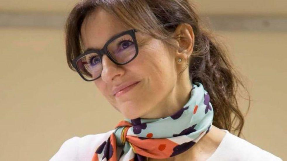 La ministra de Educación porteña Soledad Acuña derogó la resolución 4055