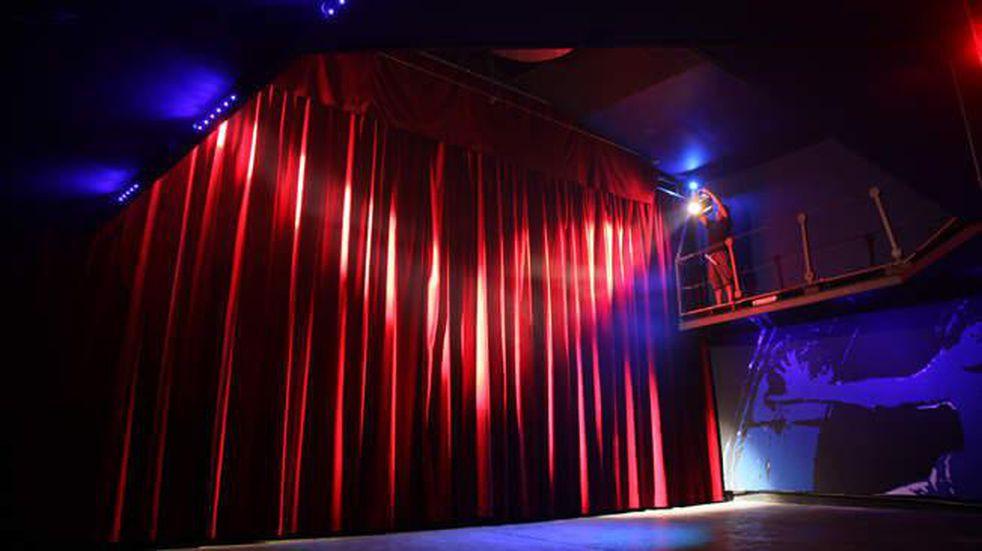 Abrirán una nueva sala de teatro en la zona sur de Carlos Paz