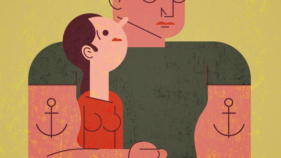 ¿Puede el amor de mi vida estar manipulándome? Psico-tips para salir de esa situación